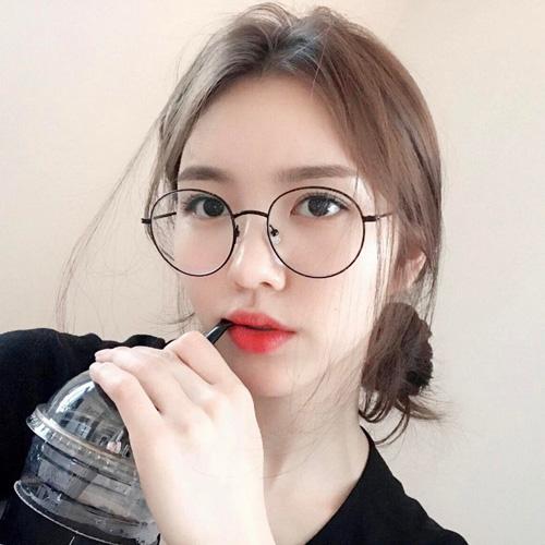nâng mũi bao lâu thì được đeo kính