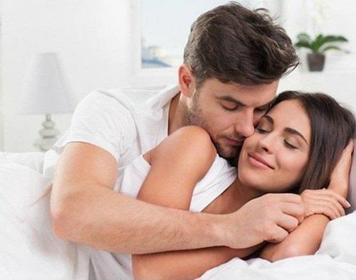 sau nâng mũi khoảng 15 ngày có thể quan hệ vợ chồng