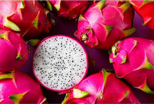 Nâng mũi nên ăn trái cây gì? – Thanh long