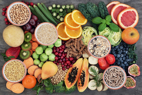 chăm sóc và ăn uống hợp lý giúp mũi sau nâng nhanh hồi phục